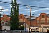 Birdsboro Steel Main Plant.