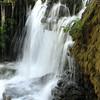 Lesser Falls above Big Falls
