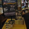 Book of the Month-Sutton