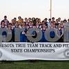 True Team-766