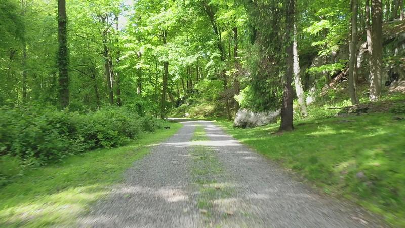 160 Wood Road
