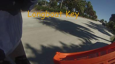 LongboatKey