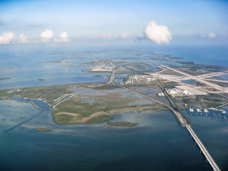 Key West Naval Air Station