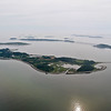 Thompson Island - Boston Harbor