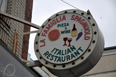 Pamela and I had lunch here - fabulous!