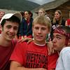 YL Frontier Ranch 2006