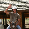 YL Frontier Ranch 2006