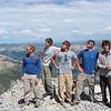 YL Wilderness 2006