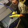 YL Work Crew - Castaway - June 2006