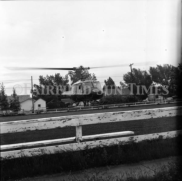 FF Sun Times 1975 Augusta and Sun RIver Flooding_20151112_0024