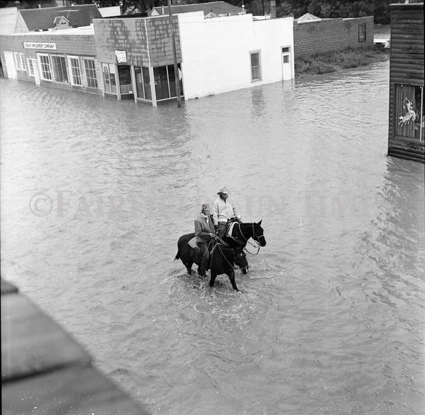 FF Sun Times 1975 Augusta and Sun RIver Flooding_20151112_0044