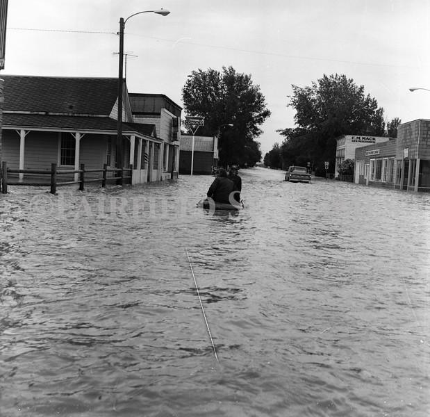 FF Sun Times 1975 Augusta and Sun RIver Flooding_20151112_0047