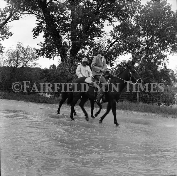 FF Sun Times 1975 Augusta and Sun RIver Flooding_20151112_0033