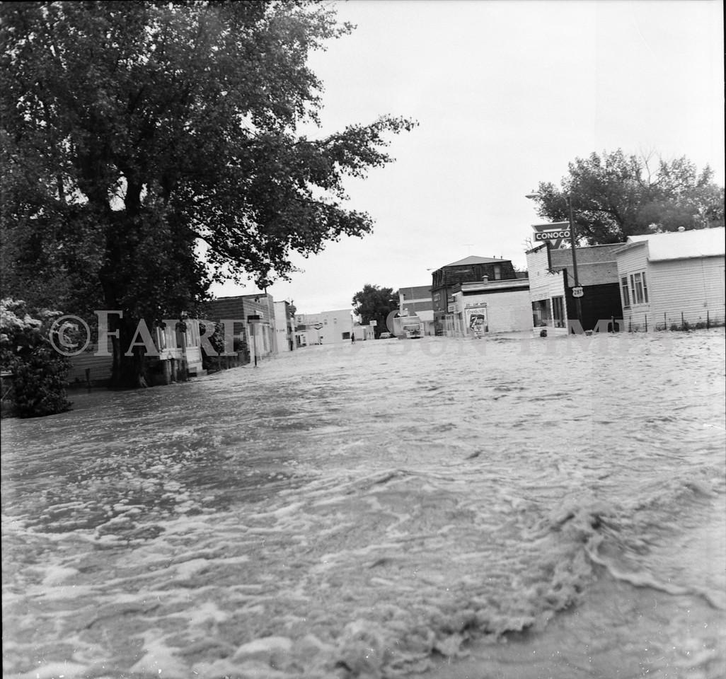 FF Sun Times 1975 Augusta and Sun RIver Flooding_20151112_0041