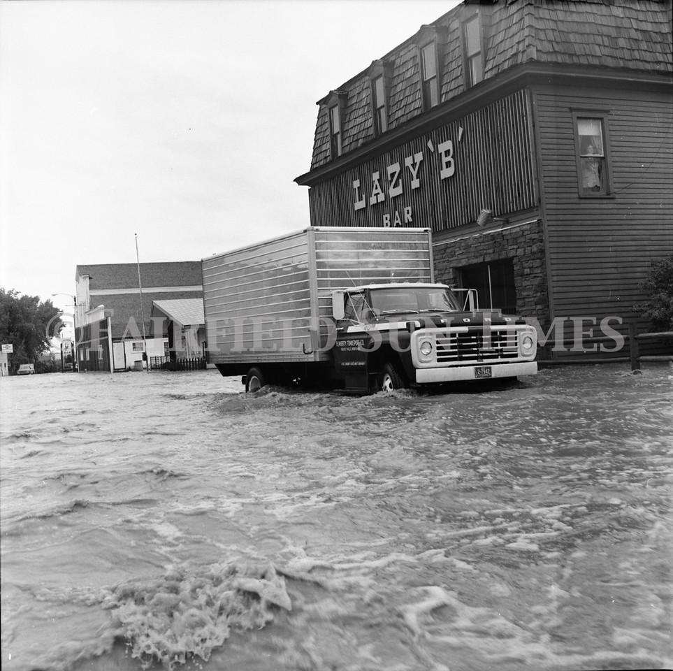 FF Sun Times 1975 Augusta and Sun RIver Flooding_20151112_0040