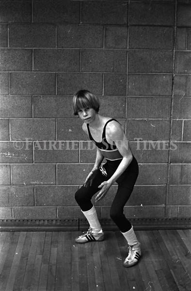 1979-80 Fairfield Wrestlers_Hoke & Bart McDermott_Bill Hicks_Glenn Young_Bob Stewart_Ron Merrill