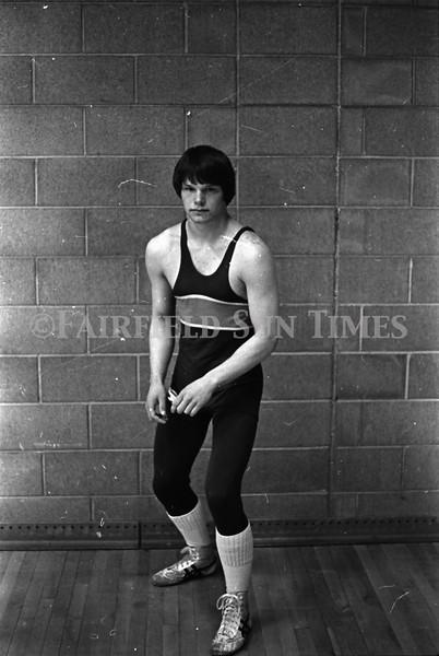 1979-80 Fairfield Wrestlers_Hoke & Bart McDermott_Bill Hicks_Glenn Young_Bob Stewart_Ron Merrill0011