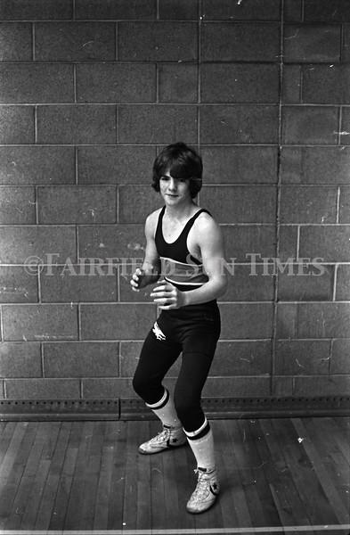 1979-80 Fairfield Wrestlers_Hoke & Bart McDermott_Bill Hicks_Glenn Young_Bob Stewart_Ron Merrill0009