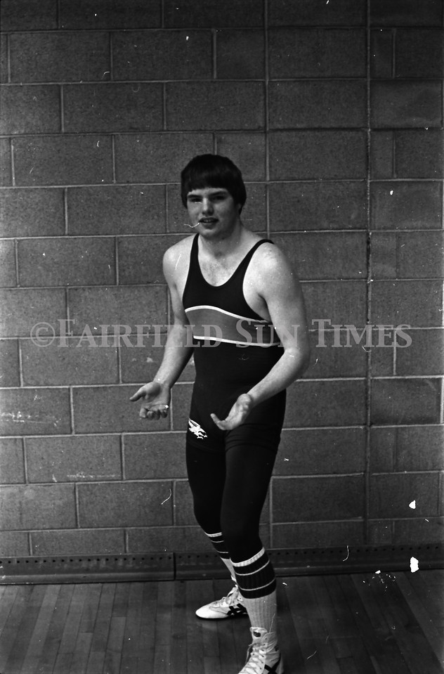 1979-80 Fairfield Wrestlers_Hoke & Bart McDermott_Bill Hicks_Glenn Young_Bob Stewart_Ron Merrill0004