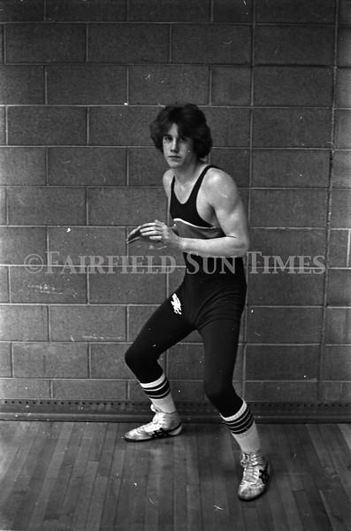 1979-80 Fairfield Wrestlers_Hoke & Bart McDermott_Bill Hicks_Glenn Young_Bob Stewart_Ron Merrill0012