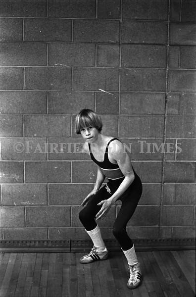 1979-80 Fairfield Wrestlers_Hoke & Bart McDermott_Bill Hicks_Glenn Young_Bob Stewart_Ron Merrill0007