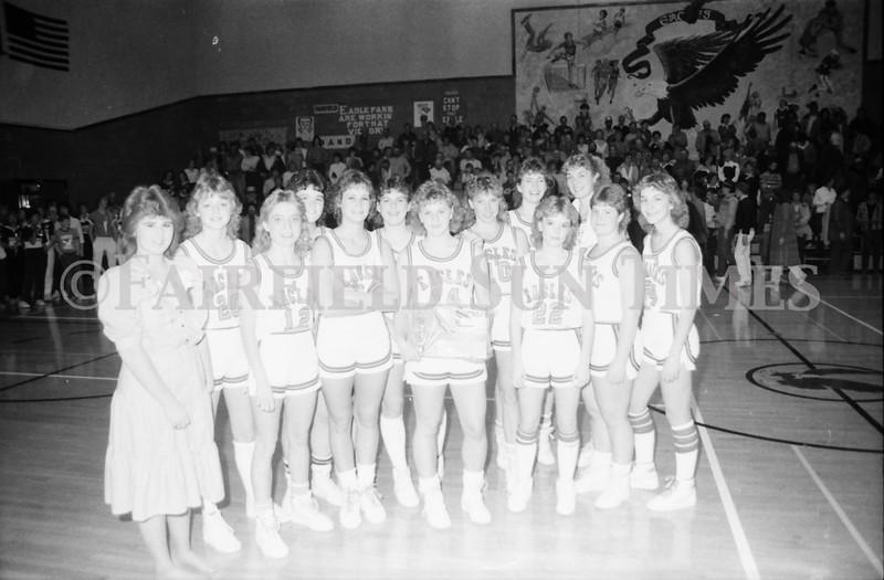 1985 11 14 FF Sun Times Dist 6 Girls BB tourney Eages v Chesgter, Choteau, Simms_20160820_0164
