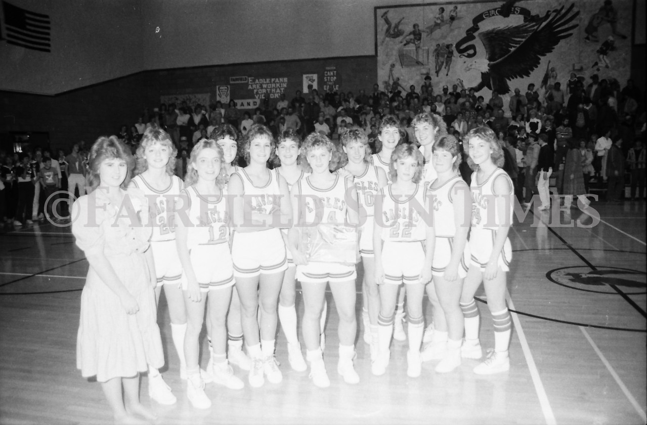 1985 11 14 FF Sun Times Dist 6 Girls BB tourney Eages v Chesgter, Choteau, Simms_20160820_0164