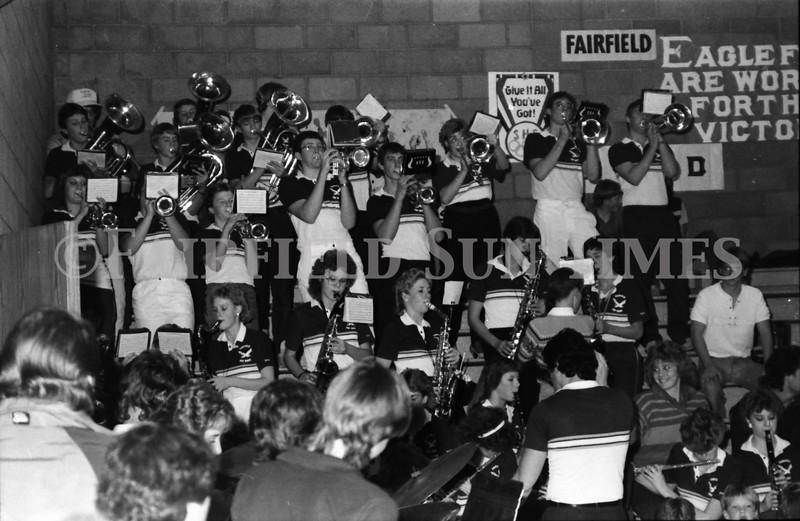 1985 11 14 FF Sun Times Dist 6 Girls BB tourney Eages v Chesgter, Choteau, Simms_20160820_0153