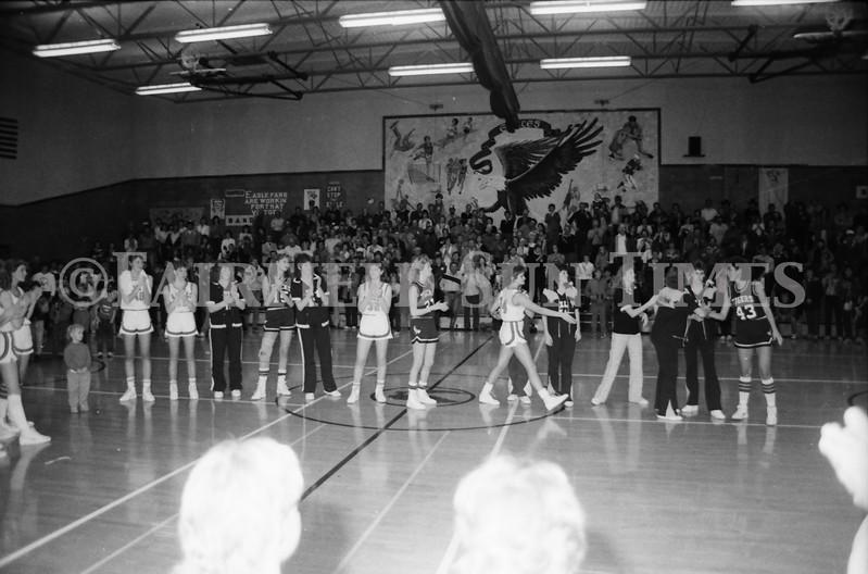 1985 11 14 FF Sun Times Dist 6 Girls BB tourney Eages v Chesgter, Choteau, Simms_20160820_0166