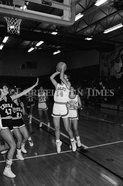 1986_10_15 Fairfield Sun Times Girls BB vs Choteau_0008