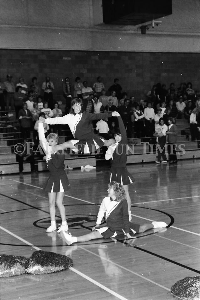 1986_10_15 Fairfield Sun Times Girls BB vs Choteau_0010