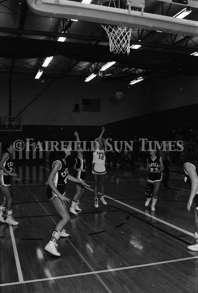 1986_10_15 Fairfield Sun Times Girls BB vs Choteau_0009