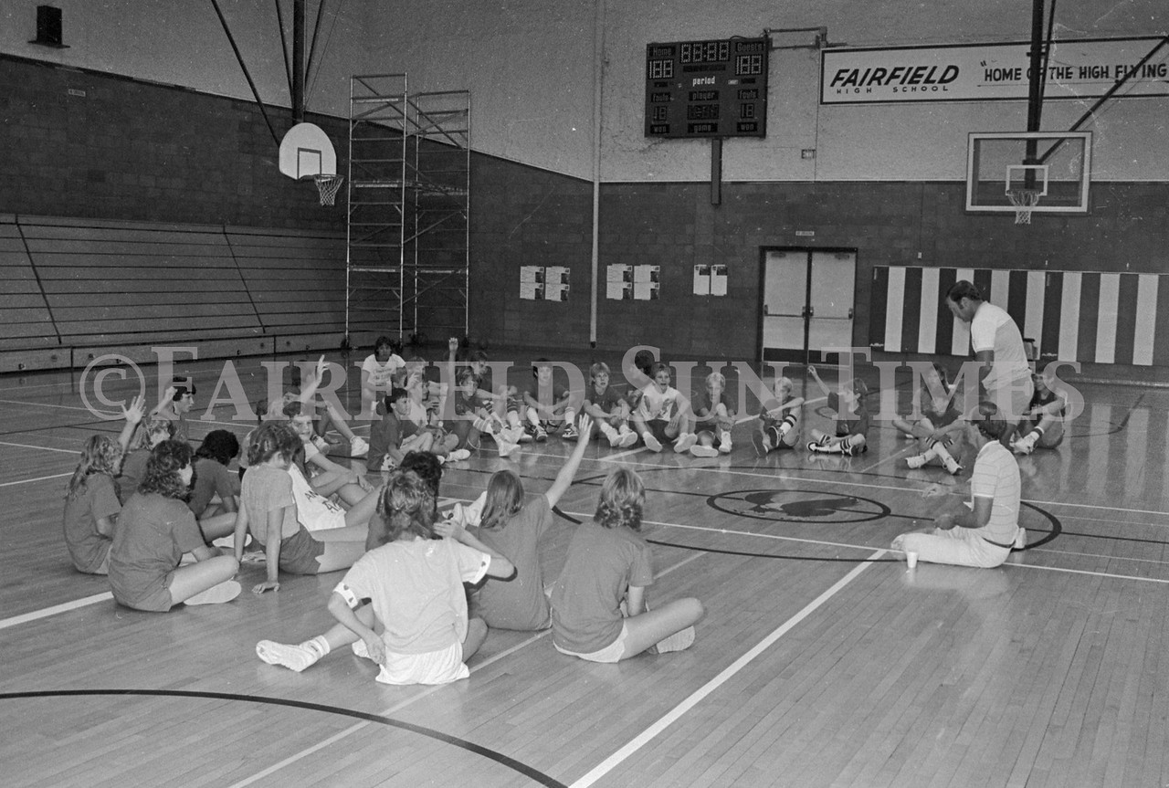 1986 06 25_07 09 FFT26, 28 Basketball Camp (3)