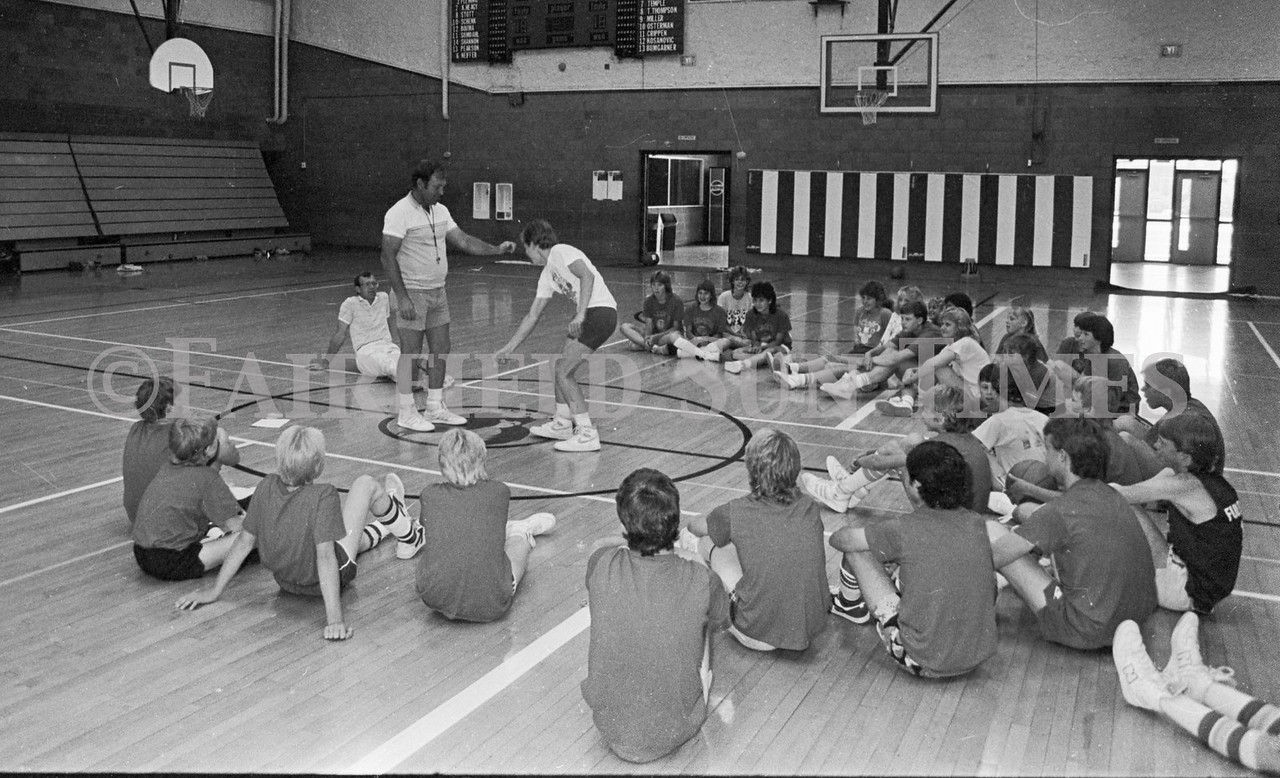 1986 06 25_07 09 FFT26, 28 Basketball Camp (7)