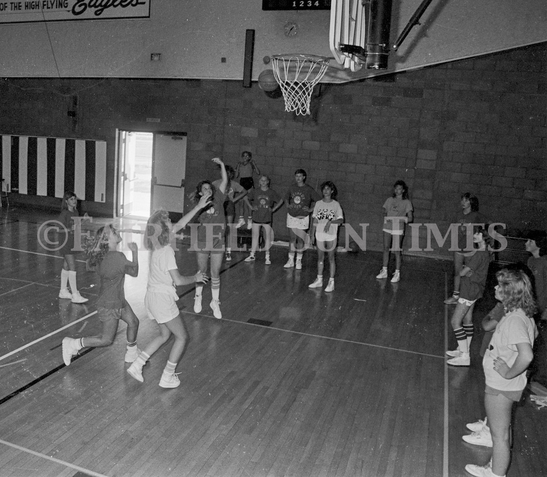 1986 06 25_07 09 FFT26, 28 Basketball Camp (10)