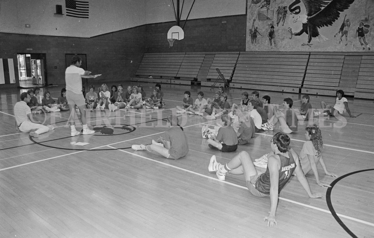 1986 06 25_07 09 FFT26, 28 Basketball Camp (4)