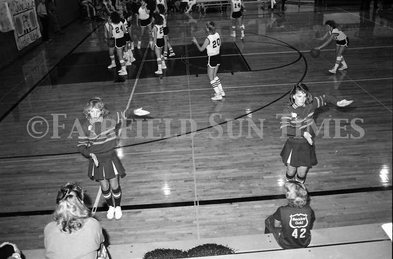 1986 11 26 FFT#48 Fairfield Girls Basketball vs Ft Benton District Tourney_0017