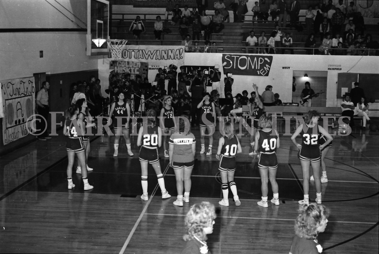 1986 11 26 FFT#48 Fairfield Girls Basketball vs Ft Benton District Tourney_0015