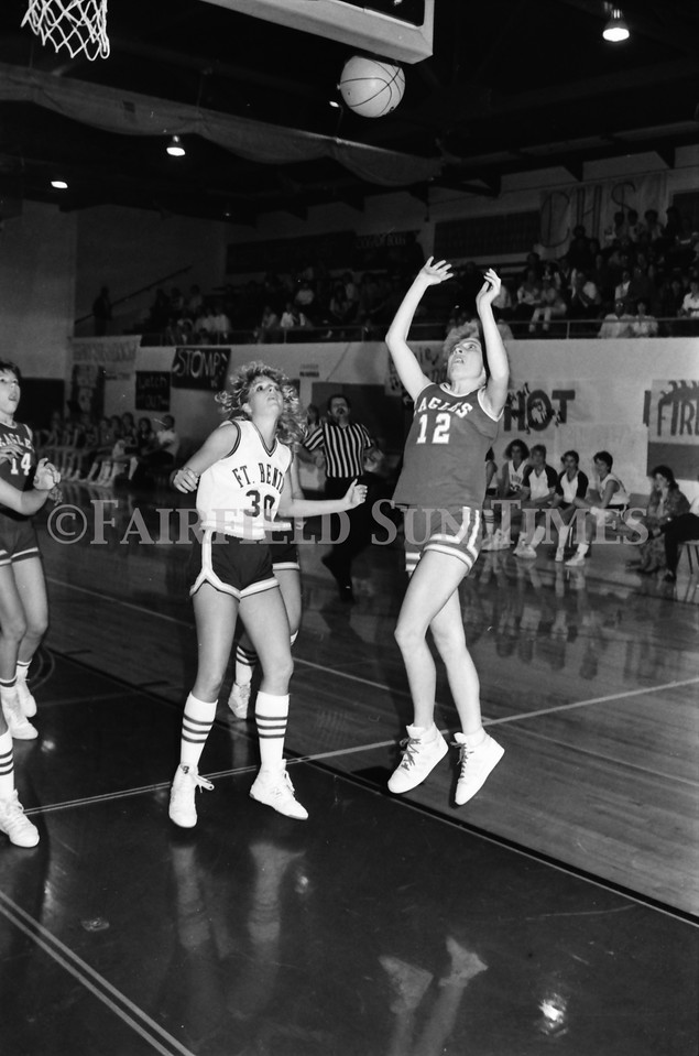 1986 11 26 FFT#48 Fairfield Girls Basketball vs Ft Benton District Tourney_0022