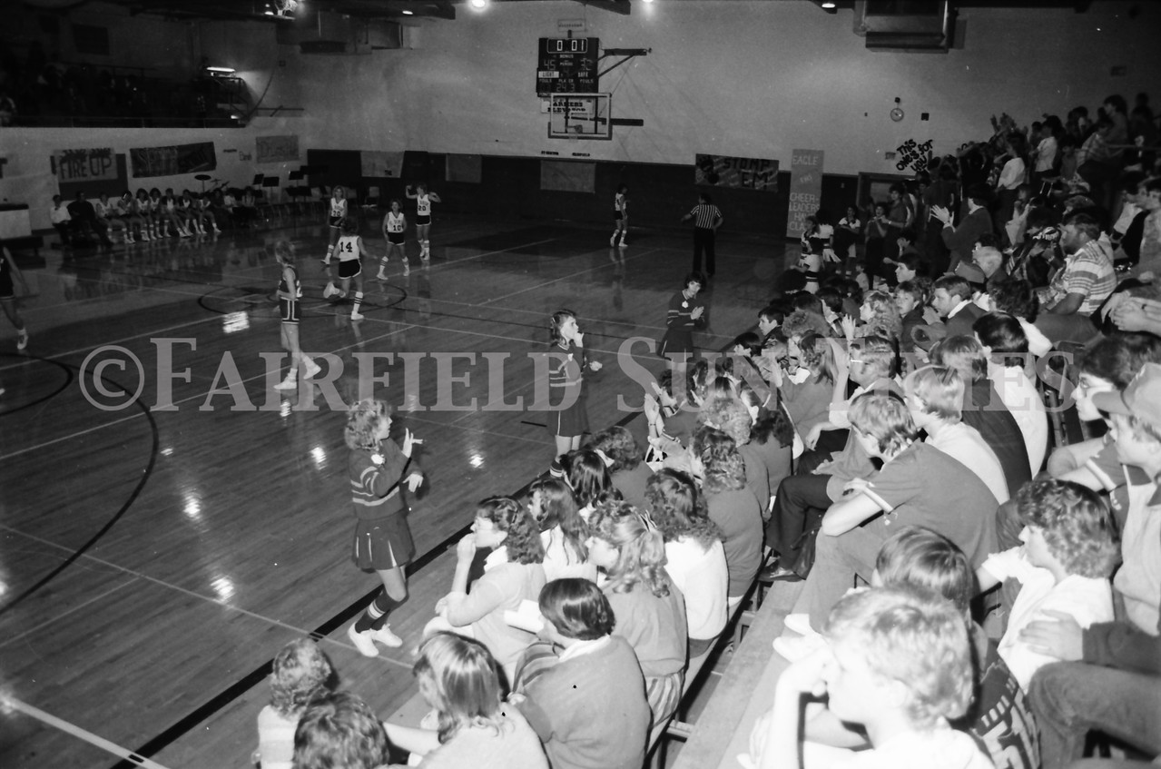 1986 11 26 FFT#48 Fairfield Girls Basketball vs Ft Benton District Tourney_0010