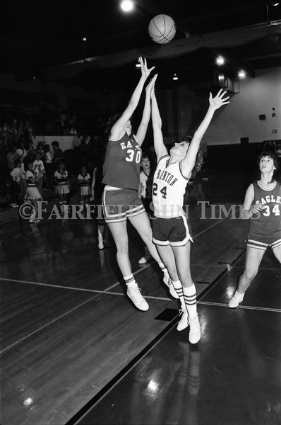 1986 11 26 FFT#48 Fairfield Girls Basketball vs Ft Benton District Tourney_0004