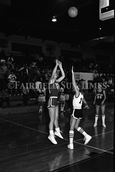 1986 11 26 FFT#48 Fairfield Girls Basketball vs Ft Benton District Tourney_0007