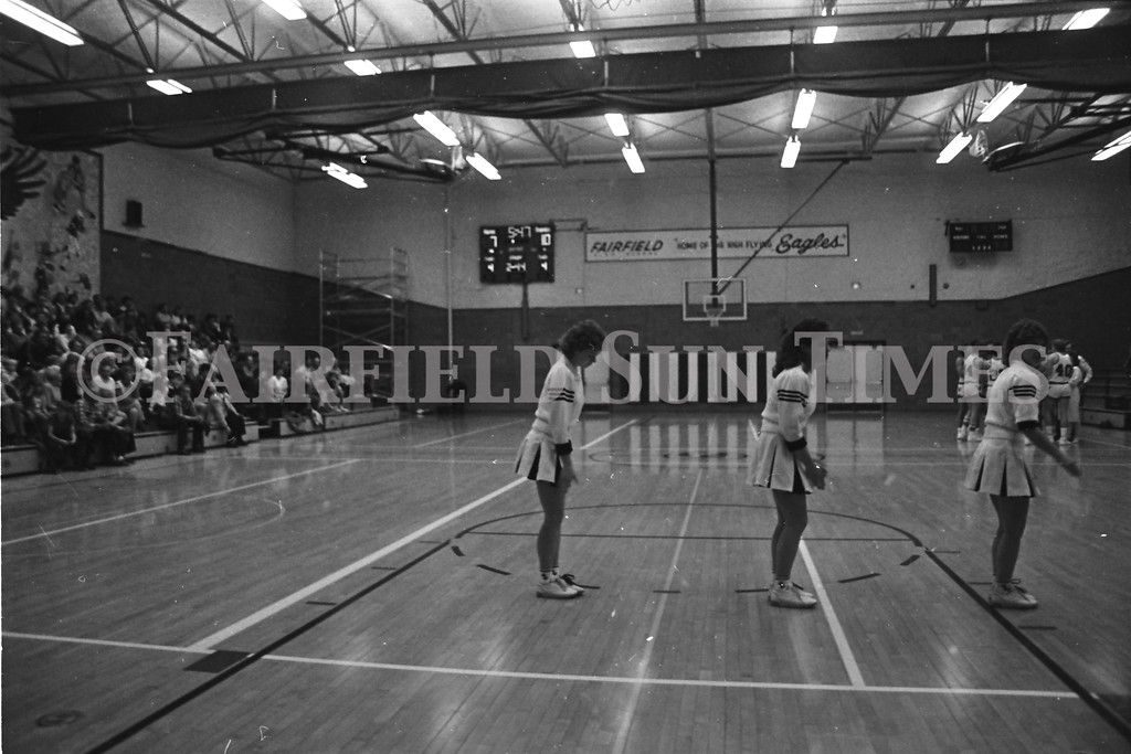 1986 01 22 FFT#4 Fairfield vs Choteau Boys Basketball_0001