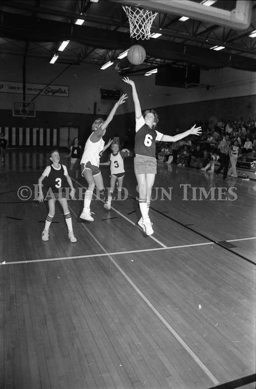 1986 01 22 FFT#4 Fairfield vs Choteau Boys Basketball_0003