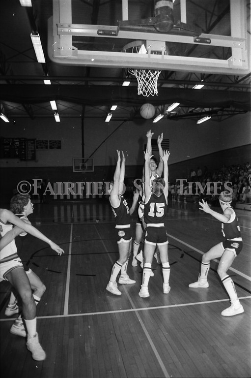 1986 01 22 FFT#4 Fairfield vs Choteau Boys Basketball_0010