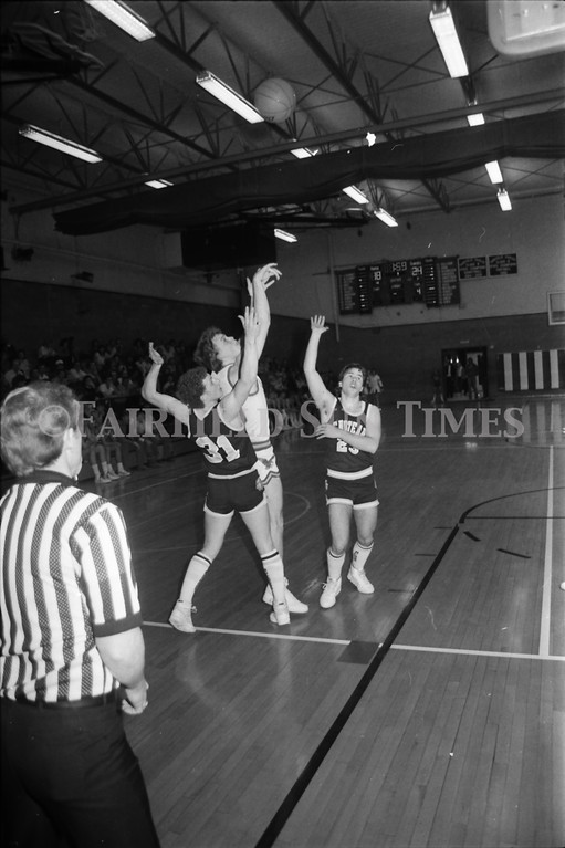 1986 01 22 FFT#4 Fairfield vs Choteau Boys Basketball_0007