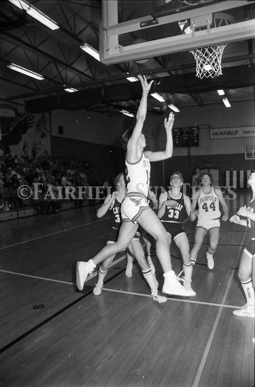 1986 01 22 FFT#4 Fairfield vs Choteau Boys Basketball_0002