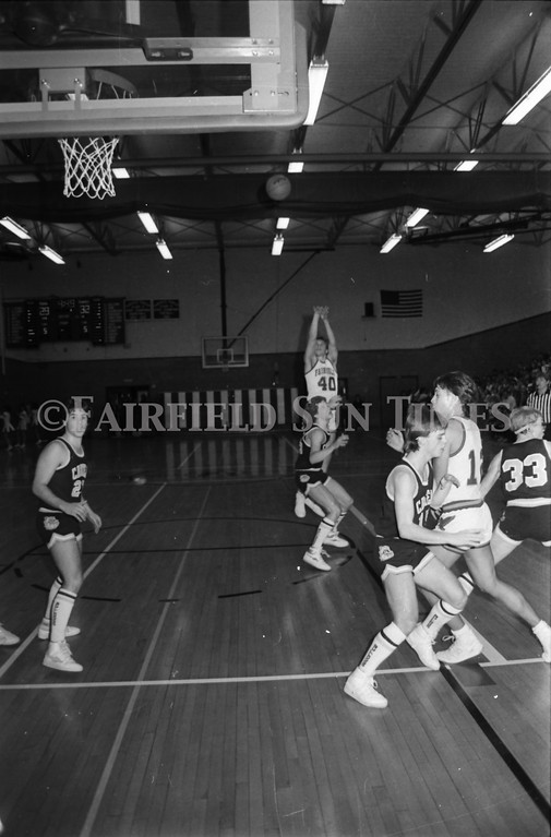 1986 01 22 FFT#4 Fairfield vs Choteau Boys Basketball_0012
