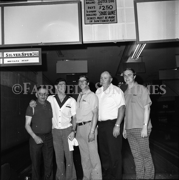 FF Sun Times Bowlers at the Aragon in Fairfield April 1976_20151114_0010