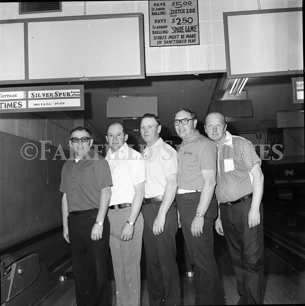 FF Sun Times Bowlers at the Aragon in Fairfield April 1976_20151114_0014